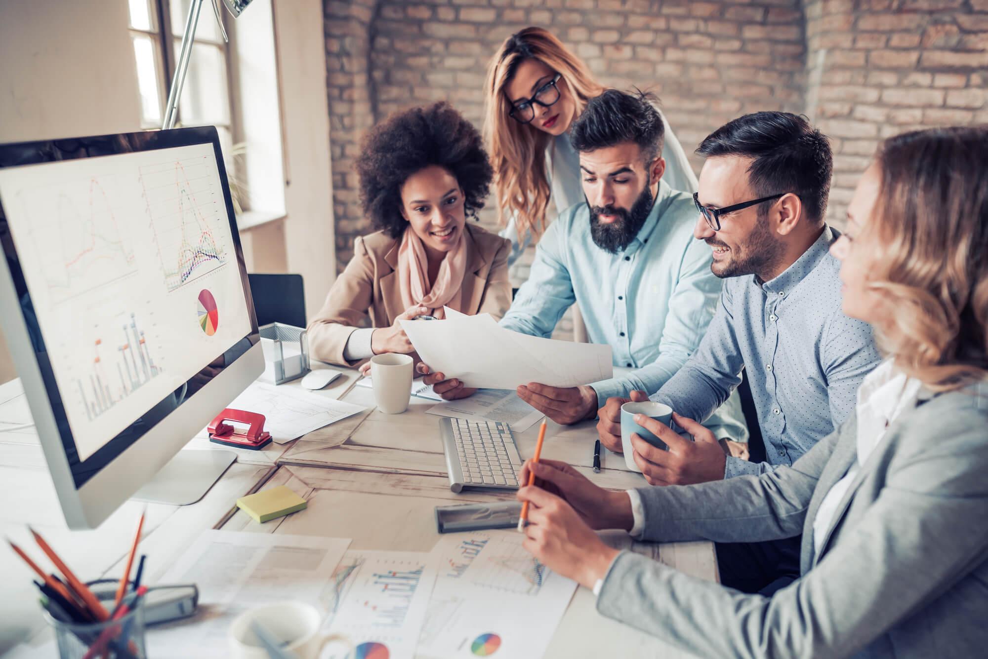Aprenda a reduzir custos em PME com nossas 5 dicas!