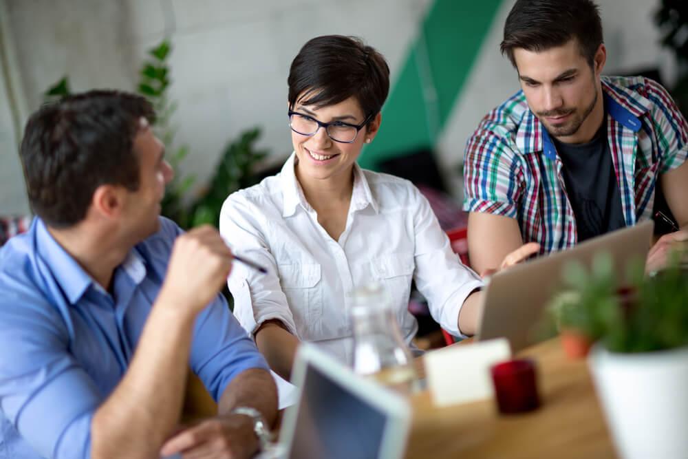 Como implementar a sustentabilidade nas empresas? Confira 4 dicas!